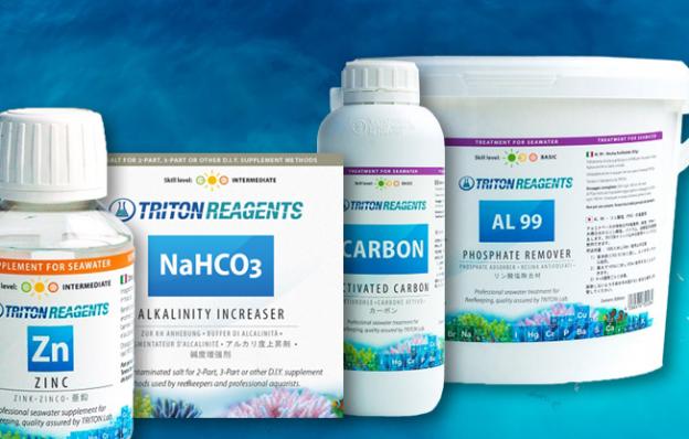 Triton_Produkte