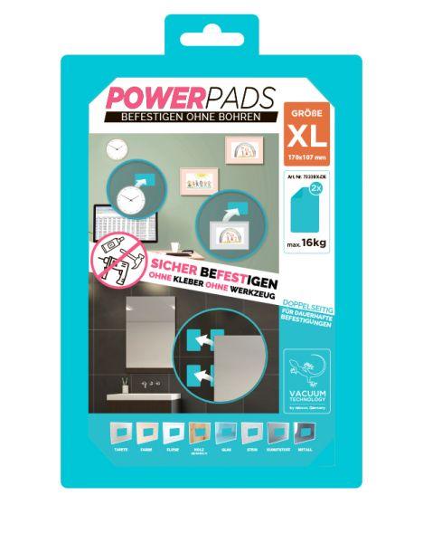 powerpad-blue-xl-double-sided-xl-package.jpg