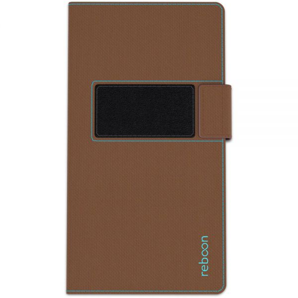 reboon universal Handyhülle booncover verschiedene Größen und Farben