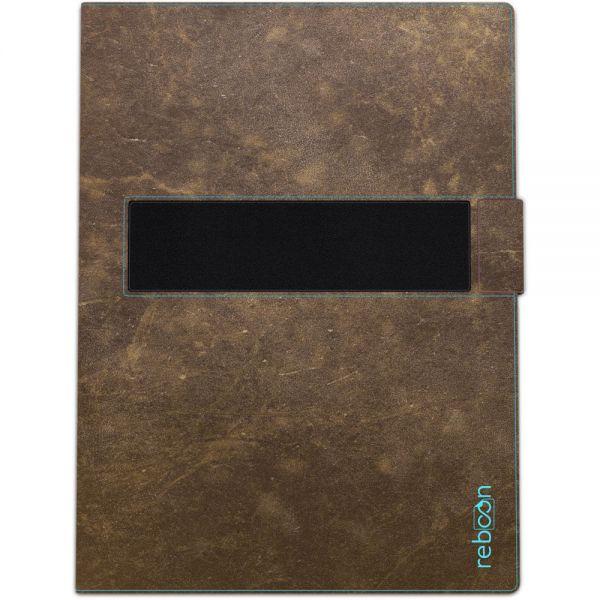 reboon universal Tablet Hülle booncover diverse Größen und Farben