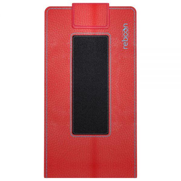 reboon universal Handyhülle boonflip verschiedene Größen und Farben