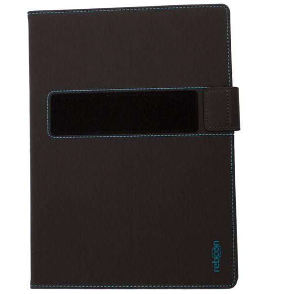 reboon-booncover-tablets-grau.jpg
