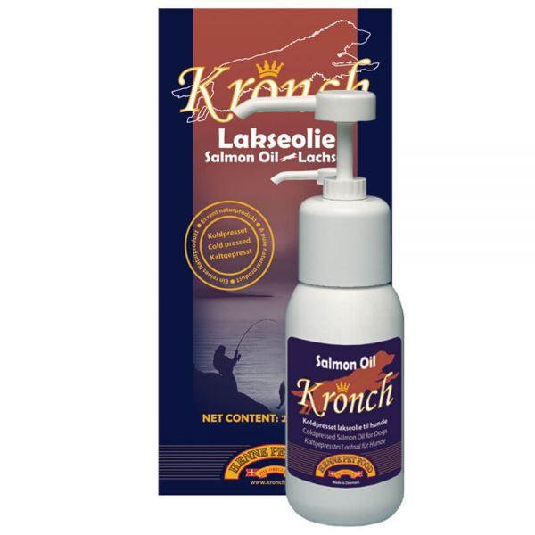 Henne-lachsoel-250ml.jpg