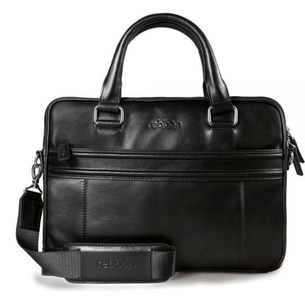 reboon-ledertasche-schwarz-1.jpg