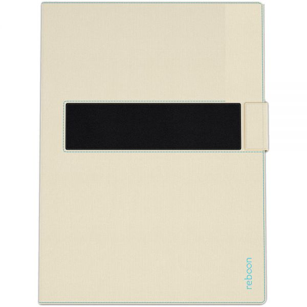 reboon-booncover-tablets-beige.jpg