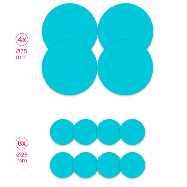 set-double-sided-4x-75mm+8x-25mm.jpg