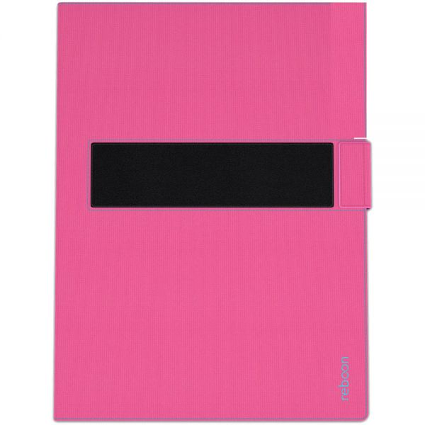 reboon-booncover-tablets-pink.jpg